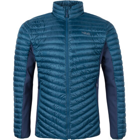 Rab Cirrus Flex Jacket Men ink
